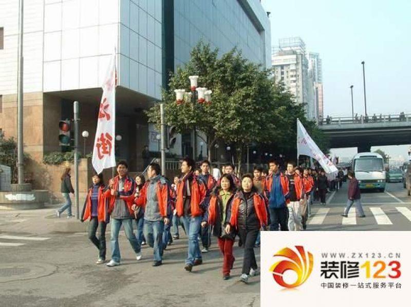 广州海运大厦写字楼