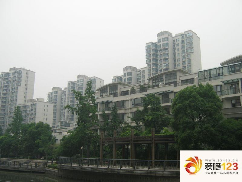 济宁飞机场漕河