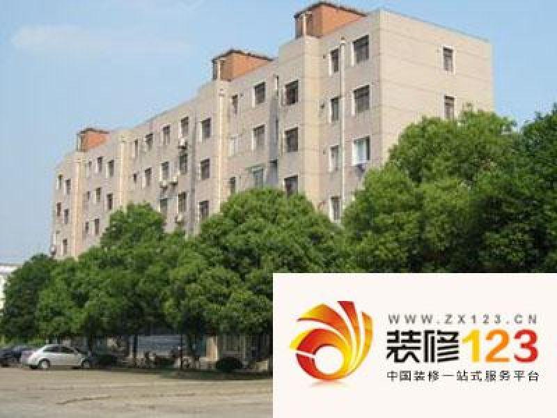 上海瑞丽杂���.Y�Y�_上海瑞丽小区瑞丽小区外景图图片大全-我的小区-上海