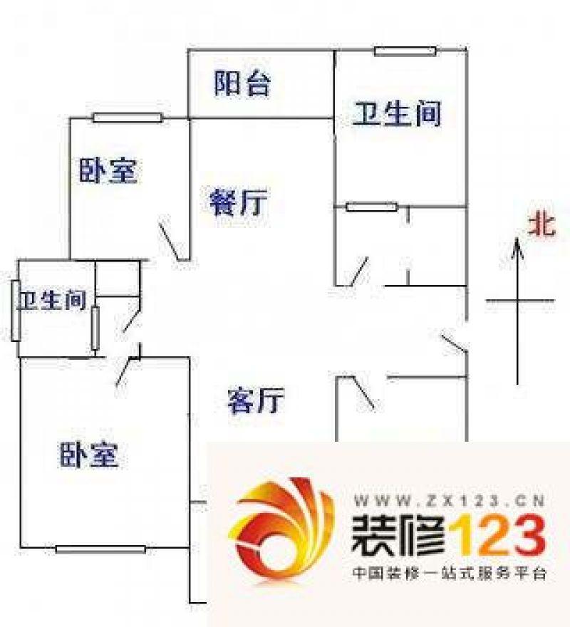 龙威 电路原理图