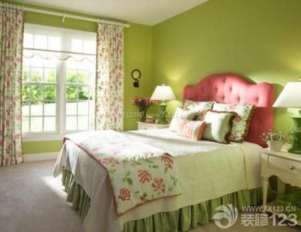 卧室窗帘风水又有哪些注意事项呢?