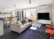 家居装饰风格有哪些 五种最受欢迎装修风格