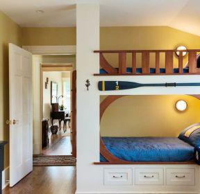 高低床图片效果图大全