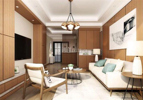 关于家装设计必知的10大常识
